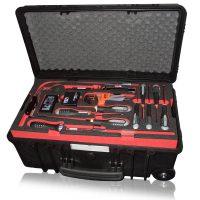 tools-zulu-parts